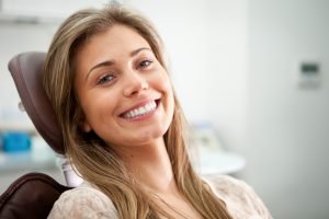 Your dentist in Los Fresnos discusses the link between oral health and overall health.